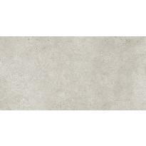 Lattialaatta Pukkila Deep Powder, himmeä, sileä, 598x298mm