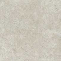Lattialaatta Pukkila Deep Powder, himmeä, sileä, 1198x1198mm