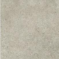 Lattialaatta Pukkila Deep Ash, himmeä, sileä, 598x598mm