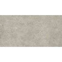 Lattialaatta Pukkila Deep Ash, himmeä, sileä, 598x298mm
