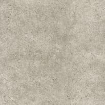 Lattialaatta Pukkila Deep Ash, himmeä, sileä, 1198x1198mm