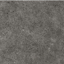 Lattialaatta Pukkila Deep Pepper, himmeä, sileä, 598x598mm