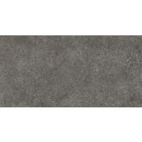 Lattialaatta Pukkila Deep Pepper, himmeä, sileä, 598x298mm