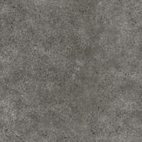 Lattialaatta Pukkila Deep Pepper, himmeä, sileä, 1198x1198mm