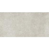 Lattialaatta Pukkila Deep Powder, himmeä, karhea, 1198x598mm