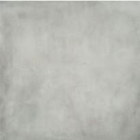 Lattialaatta Pukkila Materia Grigio, himmeä, sileä, 798x798mm