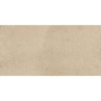 Lattialaatta Pukkila Reload Sand, himmeä, sileä, 1198x598mm