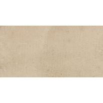 Lattialaatta Pukkila Reload Sand, himmeä, karhea, 1198x598mm