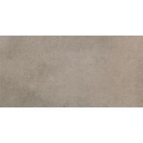 Lattialaatta Pukkila Reload Clay, himmeä, sileä, 1198x598mm