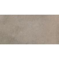 Lattialaatta Pukkila Reload Clay, himmeä, karhea, 1198x598mm