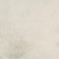 Lattialaatta Pukkila Reload Cotton, himmeä, sileä, 598x598mm