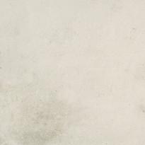 Lattialaatta Pukkila Reload Cotton, himmeä, karhea, 598x598mm