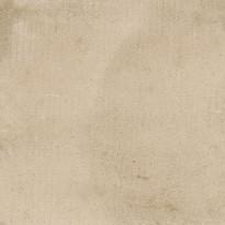 Lattialaatta Pukkila Reload Sand, himmeä, karhea, 598x598mm