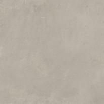 Lattialaatta Pukkila Reload Titanium, himmeä, sileä, 598x598mm