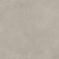 Lattialaatta Pukkila Reload Titanium, himmeä, karhea, 598x598mm