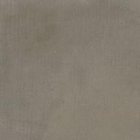 Lattialaatta Pukkila Reload Stone, himmeä, sileä, 598x598mm