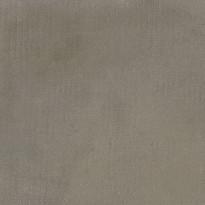 Lattialaatta Pukkila Reload Stone, himmeä, karhea, 598x598mm