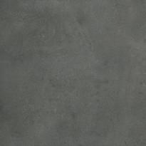 Lattialaatta Pukkila Reload Coal, himmeä, karhea, 598x598mm