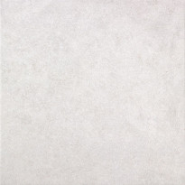 Lattialaatta Pukkila Evoluzione Bianco, himmeä, karhea, 598x598mm
