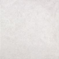Lattialaatta Pukkila Evoluzione Bianco, himmeä, sileä, 598x598mm