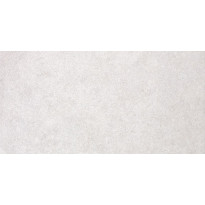 Lattialaatta Pukkila Evoluzione Bianco, himmeä, karhea, 598x298mm