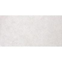 Lattialaatta Pukkila Evoluzione Bianco, puolikiiltävä, sileä, 598x298mm
