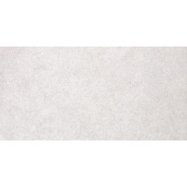 Lattialaatta Pukkila Evoluzione Bianco, himmeä, karhea, 1198x598mm