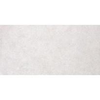 Lattialaatta Pukkila Evoluzione Bianco, puolikiiltävä, sileä, 1198x598mm