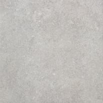 Lattialaatta Pukkila Evoluzione Grigio, puolikiiltävä, sileä, 598x598mm