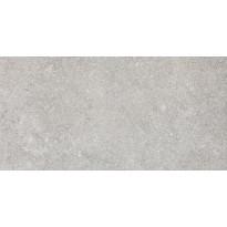 Lattialaatta Pukkila Evoluzione Grigio, himmeä, karhea, 1198x598mm