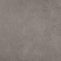 Lattialaatta Pukkila Evoluzione Piombo, himmeä, sileä, 598x598mm