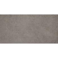 Lattialaatta Pukkila Evoluzione Piombo, himmeä, sileä, 598x298mm