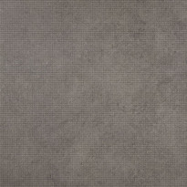 Kuviolaatta Pukkila Evoluzione Pattern Piombo, himmeä, sileä, 598x598mm