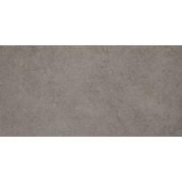 Lattialaatta Pukkila Evoluzione Piombo, puolikiiltävä, sileä, 1198x598mm