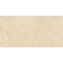 Lattialaatta Pukkila Evoluzione Beige, himmeä, karhea, 598x298mm
