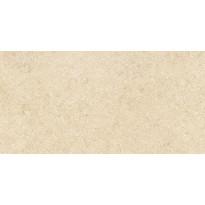 Lattialaatta Pukkila Evoluzione Beige, himmeä, sileä, 598x298mm