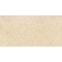 Lattialaatta Pukkila Evoluzione Beige, himmeä, sileä, 1198x598mm
