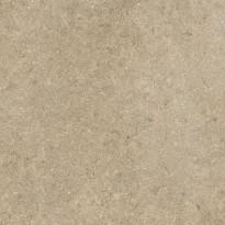 Lattialaatta Pukkila Evoluzione Greige, himmeä, sileä, 598x598mm