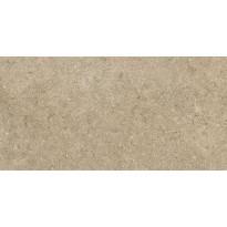 Lattialaatta Pukkila Evoluzione Greige, himmeä, karhea, 598x298mm