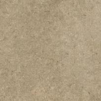 Kuviolaatta Pukkila Evoluzione Pattern Greige, himmeä, sileä, 598x598mm