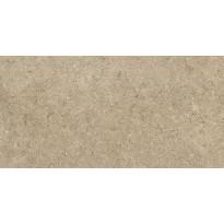 Lattialaatta Pukkila Evoluzione Greige, himmeä, karhea, 1198x598mm