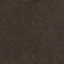 Lattialaatta Pukkila Evoluzione Moka, puolikiiltävä, sileä, 598x598mm