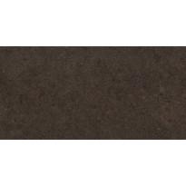 Lattialaatta Pukkila Evoluzione Moka, himmeä, karhea, 598x298mm