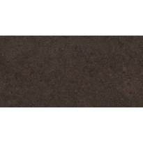 Lattialaatta Pukkila Evoluzione Moka, puolikiiltävä, sileä, 1198x598mm