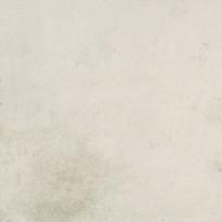 Lattialaatta Pukkila Reload Cotton, himmeä, sileä, 798x798mm