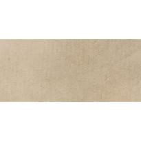 Lattialaatta Pukkila Reload Sand, himmeä, sileä, 1798x798mm