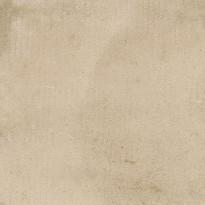 Lattialaatta Pukkila Reload Sand, himmeä, sileä, 798x798mm