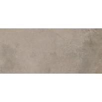 Lattialaatta Pukkila Reload Clay, himmeä, sileä, 1798x798mm