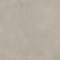 Lattialaatta Pukkila Reload Titanium, himmeä, sileä, 798x798mm