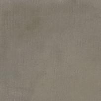 Lattialaatta Pukkila Reload Stone, himmeä, sileä, 798x798mm